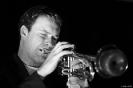 Benny Brown Band_3