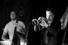 Benny Brown Band_7