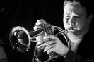 Benny Brown Band_9