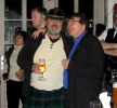 26.01.2013 - Scottish Night ...