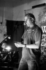 03.05.2012 - Ray Wilson