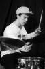 Benny Brown Band_11