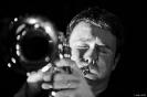 Benny Brown Band_14