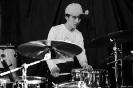 12.01.2013 - Benny Brown Band