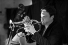 Benny Brown Band_23
