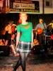 26.01.2013 - Scottish Night ...