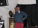 04.03.2011 - Tony Sheridan